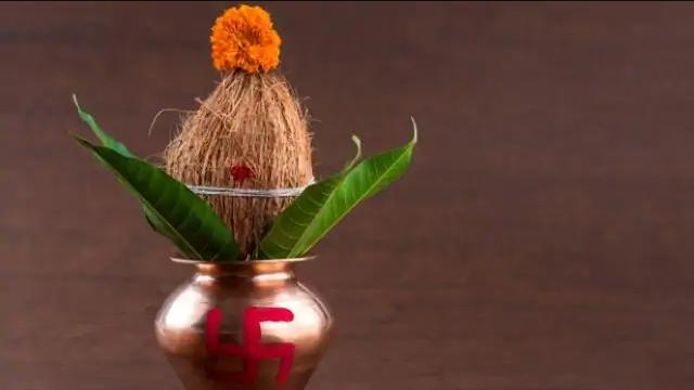 Chaitra Navratri 2021: चैत्र मास हुए शुरू, जानिए कब से है नवरात्रि, शीतलाष्टमी, गणगौर और रामनवमी पर्व