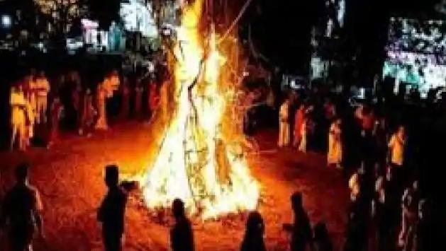 Holashtak 2021: होलाष्टक के दिन चंद्रमा होंगे आद्रा नक्षत्र और मिथुन राशि में