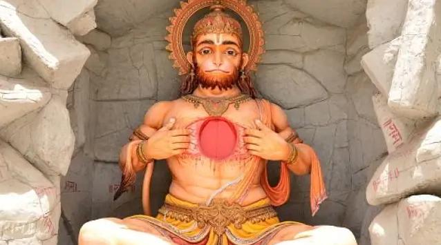 Hanuman Jayanti 2021: जानिए कब है हनुमान जयंती, किस विधि से करें हनुमान जी की पूजा, जिससे हो हर मनोकामना पूरी